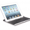 aluminium ipad keyboard